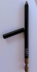 K-palette eyeliner