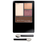 Maybelline-Expert-Wear-Quads-Designer-Chocolates