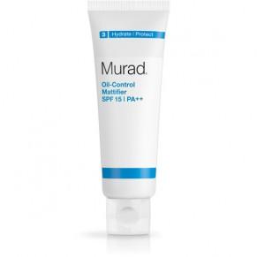 murad-oil-control-mattifier