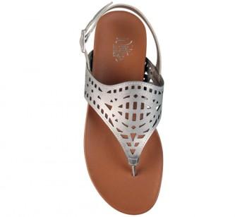 wittner-sandals