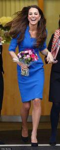 kate-middleton-blue-dress