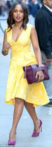 kerry-washington-yellow