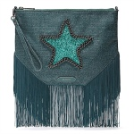 mimco_fringe_puch
