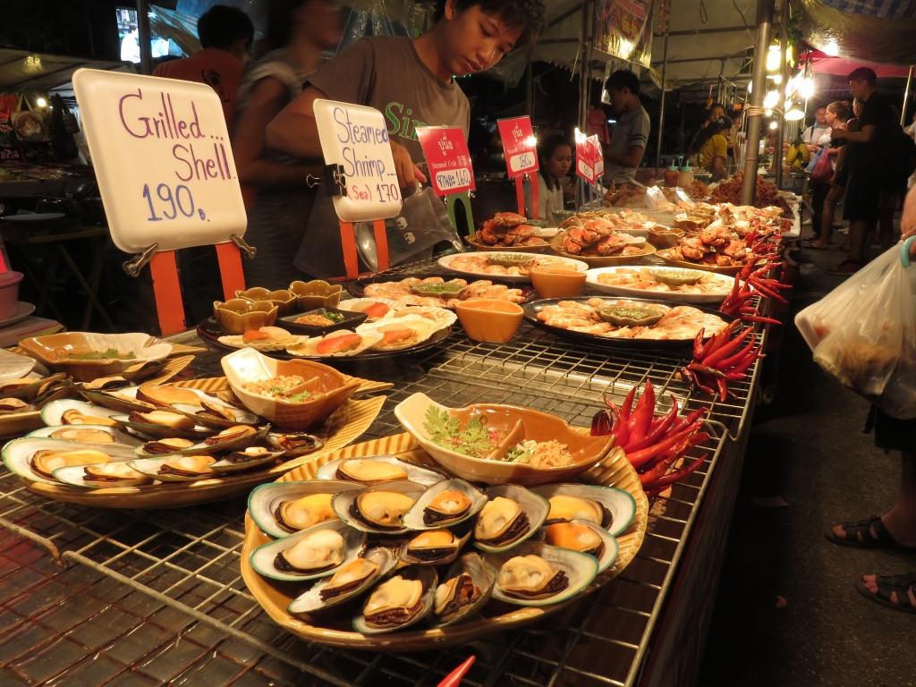 seafood_sunday_market