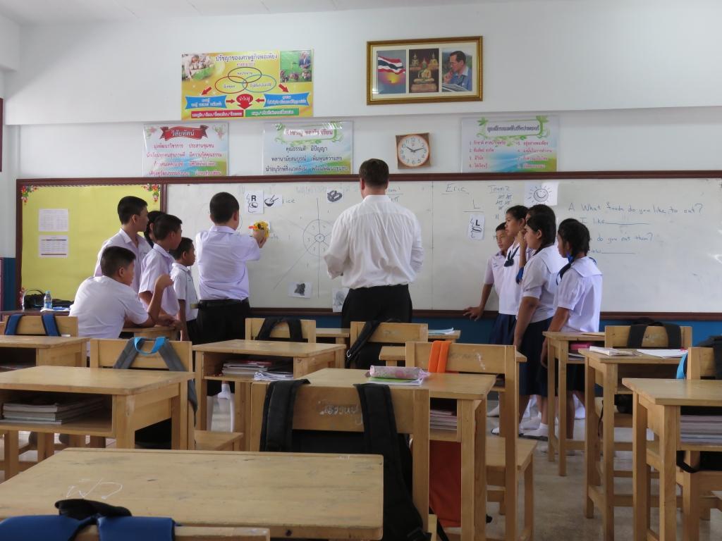 eric_teaching