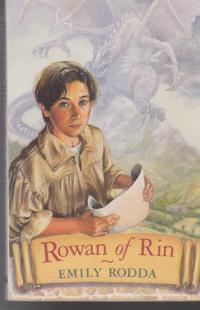 rowan-of-rin