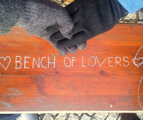 bench_of_lovefrs