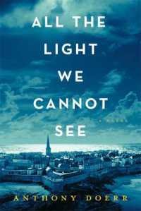 light_we_cannot_see