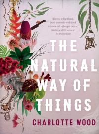 natural_way_of_things