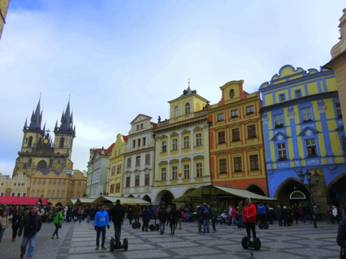 old_town_square