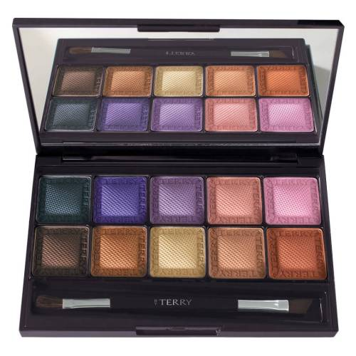 Mother's Day gift guide - By Terry Eye Designer palette