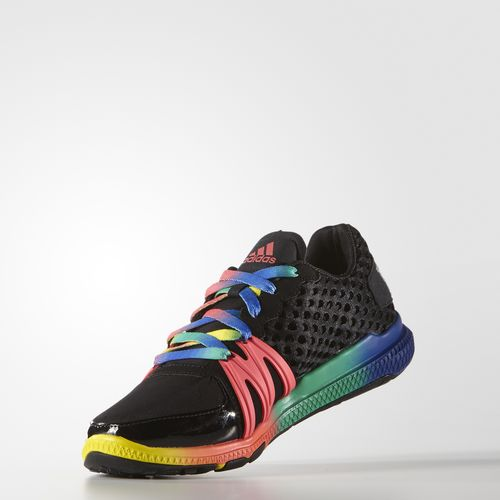 Mother's Day gift guide - Adidas Stellasport Ively