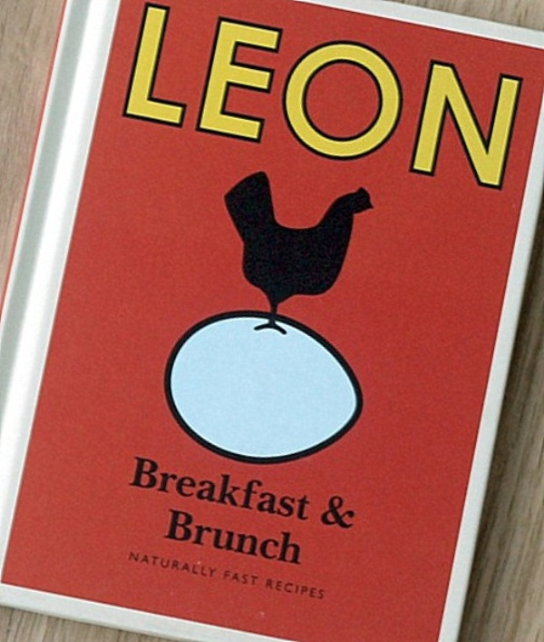 Leon_Breakfast
