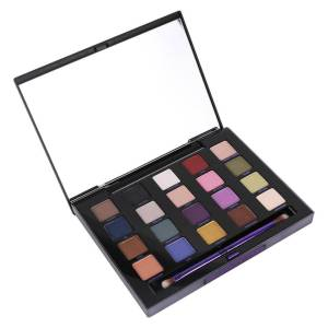 i-024142-ud-xx-vice-ltd-reloaded-eyeshadow-palette-1-940
