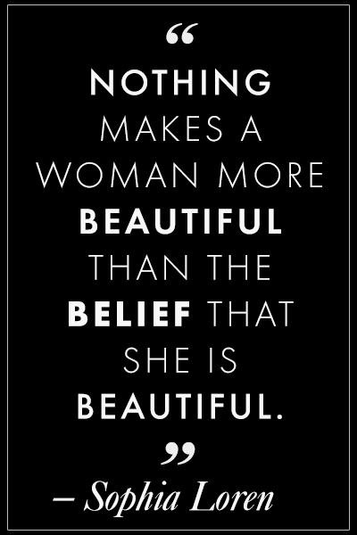 2-brilliant-beauty-quotes-sophia-loren