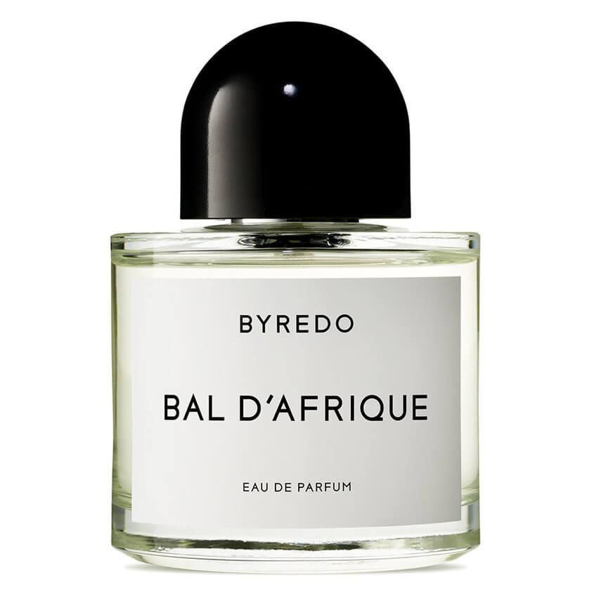 i-008255-bal-dafrique-edp-100ml-1-940