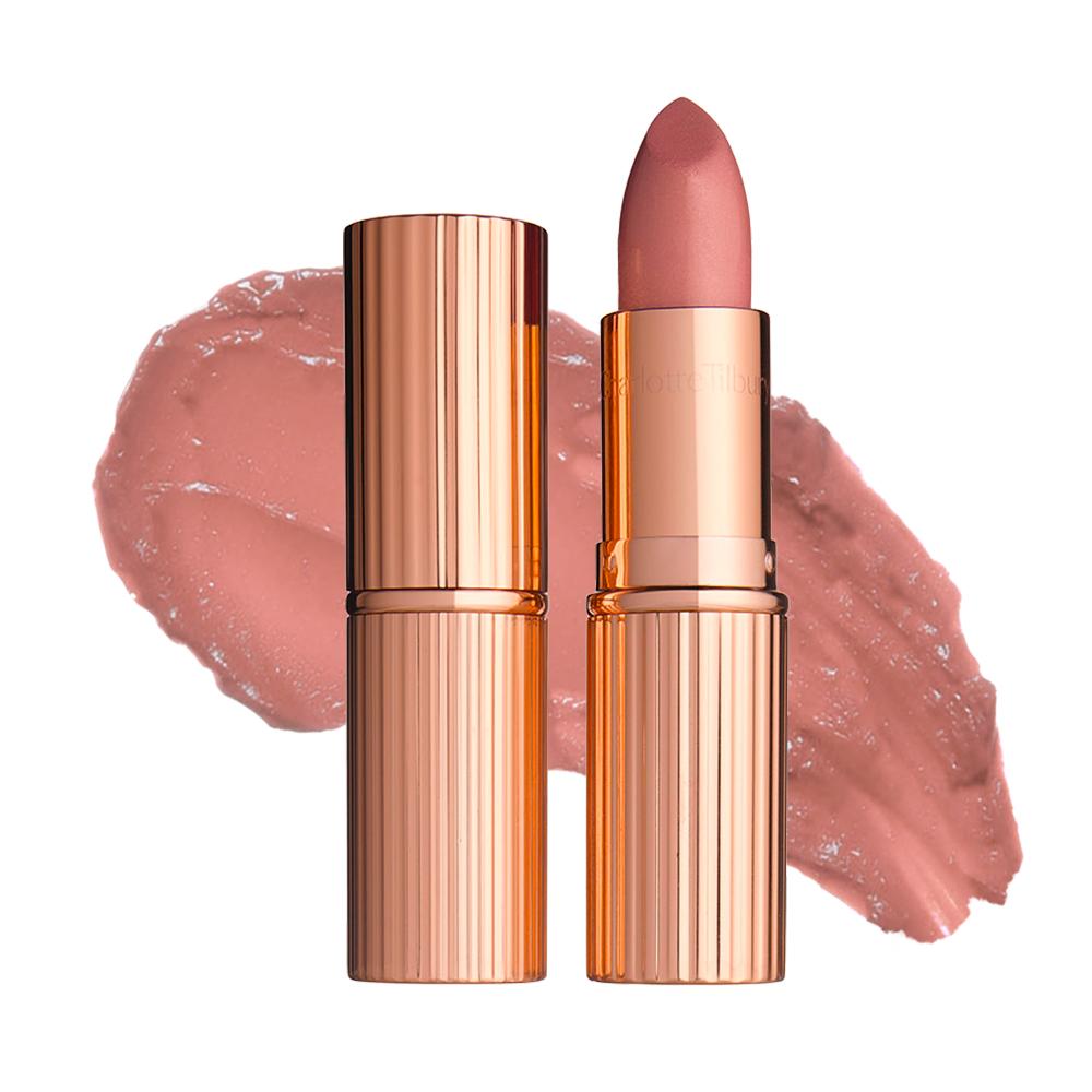 lipstick_kissing_bitch-perfect_1