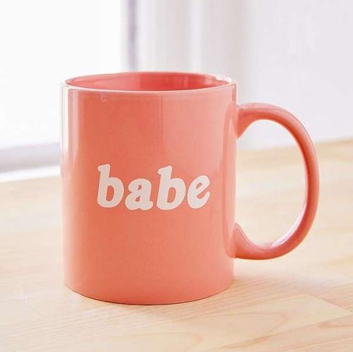 babe-mug.jpg