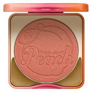 i-025951-papa-dont-peach-1-940