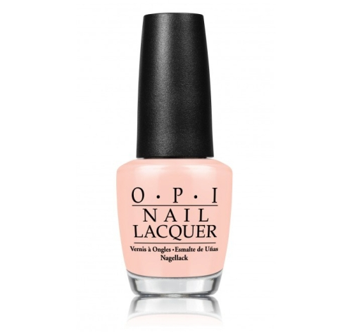 opi_stop_it_i_m_blushing_15ml.jpg