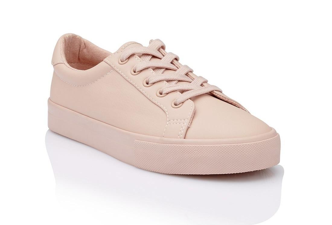 sportsgirl_tonal-sneaker.jpg